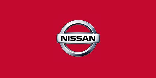 Nissan kunngjør endringer hos ledelsen i Nissan Nordic Europe