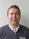 Erik Hjelseth