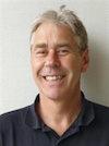 Hans Jørgen Kjøl